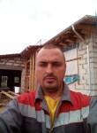 Aleksandr Ivanin, 37  , Kolchugino
