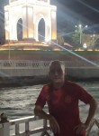 Dimon, 25, Dushanbe