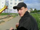 Aleksey, 39 - Just Me Photography 1