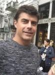Igor, 41, Moscow