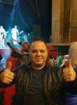 Andrey, 41  , Pavlohrad