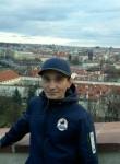 Pavel Filipov, 44  , Lodeynoye Pole