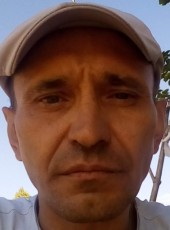 Pavel, 45, Russia, Saint Petersburg