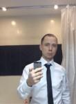 Олег, 33 года, Бакчар
