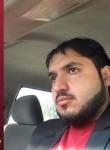 Sameer, 27  , Kabul