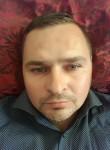 Pavel, 45  , Justiniskes