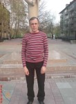 Oleg, 68, Novosibirsk