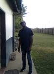 Gideon, 33  , Lusaka