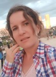 Ekaterina, 37, Sochi