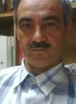 Ramil, 57  , Ufa