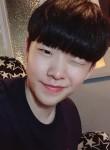 최인수, 18  , Incheon