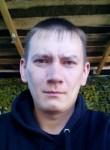 Roman, 32  , Gorno-Altaysk