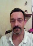 Toni, 48 лет, Palma de Mallorca