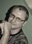 alex, 36, Mariupol