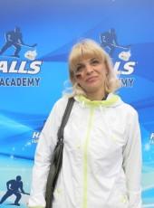 Tanya, 50, Belarus, Slonim