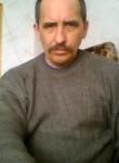 viktor, 54  , Gubkin