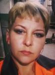 Oksana, 46  , Satka