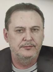 Paul, 55, Russia, Saint Petersburg