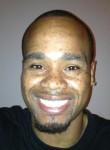 Timbo, 32  , Bessemer