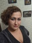 Olesya, 31  , Staraya Kupavna