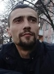 Dmitry, 33, Chernihiv