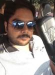 Abhishek, 28  , Sitapur