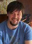 Daniil, 36, Saint Petersburg