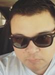 Eduardo, 36  , Talagante