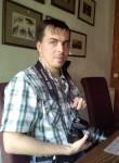 Vyacheslav, 31  , Tarusa