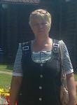 Valentina, 63  , Sterlitamak
