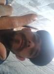 Jose Luis, 29  , Apodaca