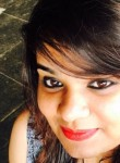 Varsha, 26  , Bangalore