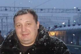 Evgeniy, 48 - Just Me