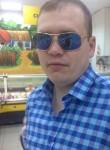 Kostya, 43  , Yermakovskoye