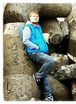 Andrey, 40, Lipetsk