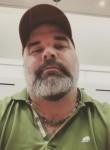 humphrey, 52  , Chicago
