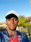 Ismaïl , 22  , Richardson