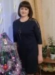 Daniya , 43  , Elista