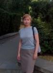 Milena, 37, Minsk