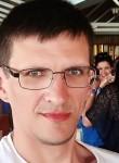 Darijus, 35  , Vilnius