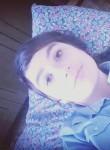 Anya, 21  , Grigoriopol
