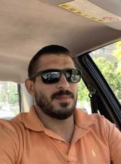 mohamad , 32, Syria, Damascus