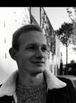 Mark, 22, Sochi
