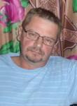 Vasiliy, 55  , Novodvinsk