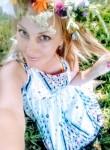 Natalya, 32  , Gorno-Altaysk