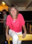 Marina, 44  , Slavgorod