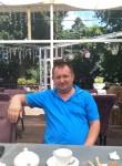 Maksim, 33  , Kerch