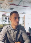 Вова, 25  , Lemvig