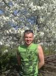 igor, 38  , Shakhty