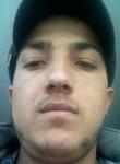 Kobilshokh, 23  , Tugulym
